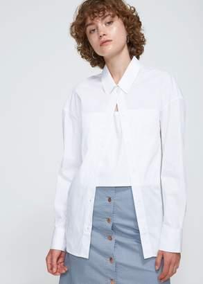 Aalto Long Shirt