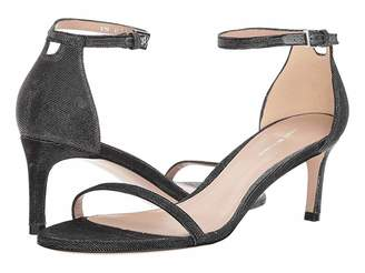 Stuart Weitzman 45nudisttraditional Women's Shoes