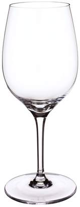 Villeroy & Boch Entree Wine Glass