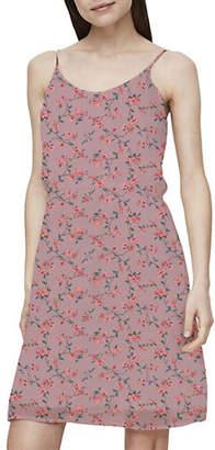 Vero Moda Wonda Singlet Dress
