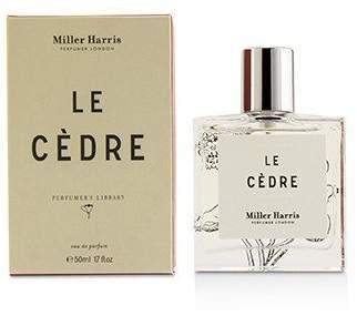 Miller Harris Le Cedre Eau De Parfum Spray - 50ml/1.7oz