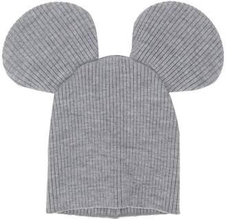 f32c69866271d Comme des Garcons Hats For Men - ShopStyle UK
