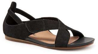 SoftWalk Camilla Sandal