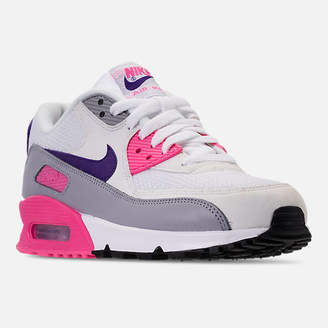 Nike Women's 90 Running Shoes