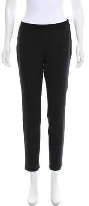 Les Copains Mid-Rise Skinny Pants