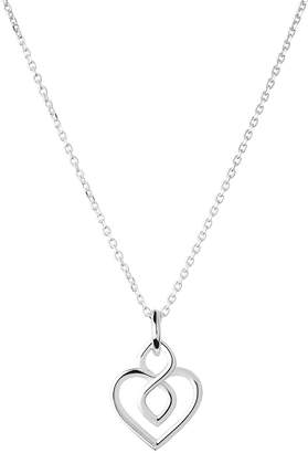 Links of London Infinite Love Necklace