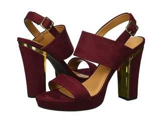 Report Ladia Women's Shoes