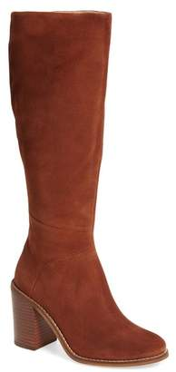 Seychelles Memory Knee High Boot