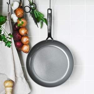 "Green Pan New York Pro 12"" Ceramic Non-Stick Fry Pan, Created for Macy's"