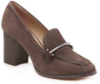 Enzo Angiolini Mardie Loafer - Women's