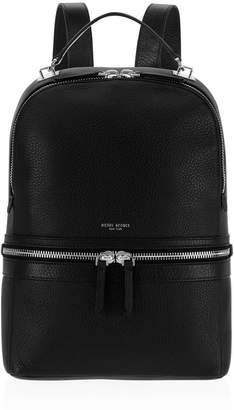 Henri Bendel Soho Backpack
