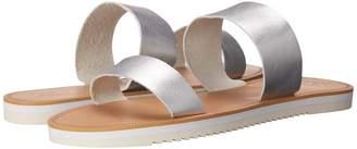 Joe's Jeans Trust Women's Sandals