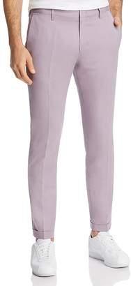 Paul Smith Slim Fit Suit Pants