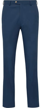 Peter Millar Durham Twill Golf Trousers