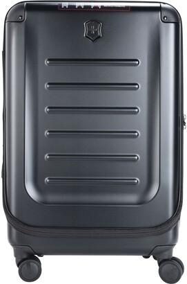 Victorinox Wheeled luggage - Item 55016170EJ