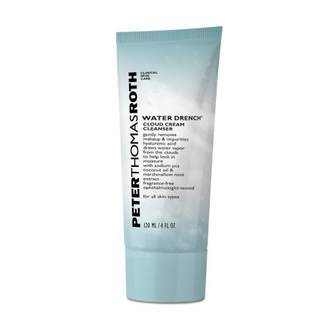 Peter Thomas Roth PETER THOMAS ROTH Water Drench Cloud Cream Cleanser