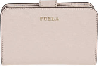 Furla Babylon French Wallet