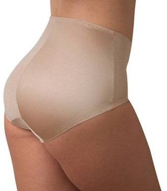 Cupid Women's Brief - 2 Pack