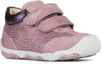 Geox Balu Sneaker
