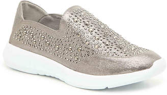 London Rag Chrissy Slip-On Sneaker - Women's