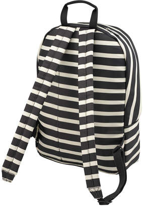 Cath Kidston Breton Stripe Aster Backpack