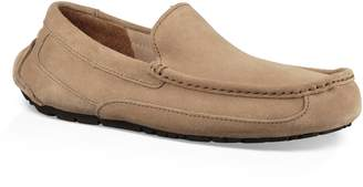 UGG Ascot Pinnacle Slipper