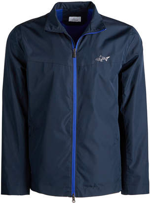 Greg Norman Attack Life by Men's Sheridan Swing Jacket