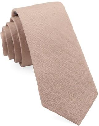 The Tie Bar Bhldn Linen Row