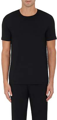 Derek Rose Men's Jersey T-Shirt - Black