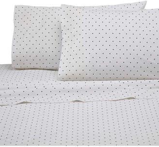 Martex 225 Thread Count Standard Pillowcase Pair Bedding