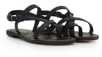 Sam Edelman Gladis Gladiator Sandal