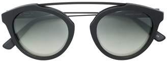 Westward Leaning Flower 28 sunglasses