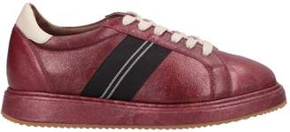 Brunello Cucinelli Low-tops & sneakers - Item 11617563NP