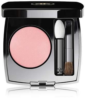 Chanel Women's Ombre Première Longwear Powder Eyeshadow