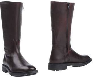 Boemos Boots - Item 11331330OR
