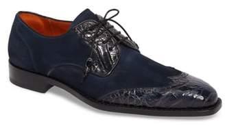 Mezlan Nunez Spectator Shoe