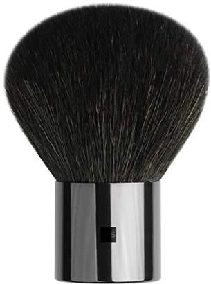 QVS Bronzer Brush - 1.555583 oz