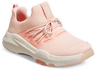 Skechers Women's Mesh Sneakers
