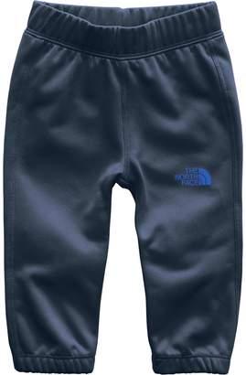 The North Face Surgent Pant - Infant Boys'