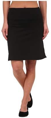 Stonewear Designs Liberty Skirt