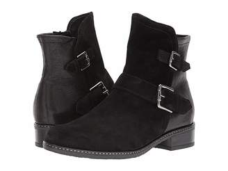 Gabor 72.723 Women's Boots