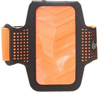 Nike Distance Arm Band - Samsung Athletic Sports Equipment