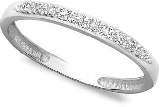 be95ccd21f79 Grey Ring For Women - ShopStyle Canada