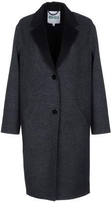 Kenzo Coats - Item 41788132