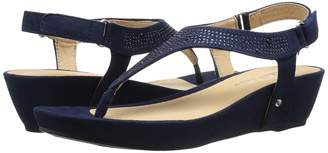 Laundry by Shelli Segal CL By Nice Day Women's Sandals