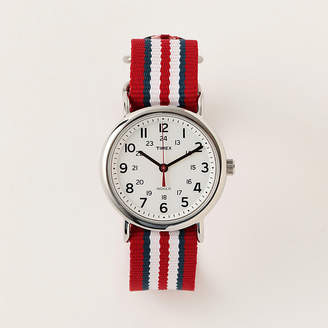 Le Jour (ル ジュール) - ル ジュール 【TIMEX】【ユニセックス】WEEKENDER 38MM