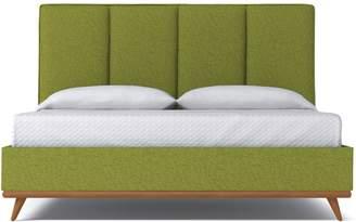 Apt2B Carter Upholstered Bed