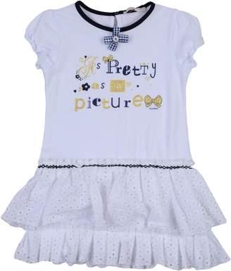 Silvian Heach Dresses - Item 34686652