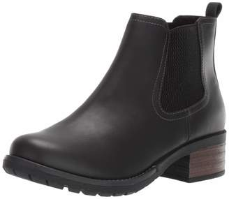 Eastland Women's Jasmine Fashion Boot