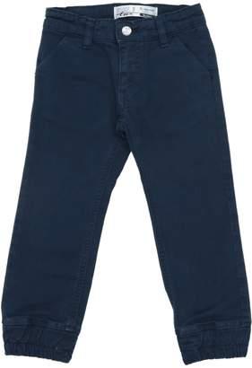 Take-Two TEEN Casual pants